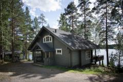 Haukiranta_102