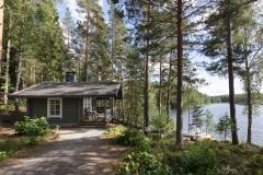 Haukiranta_107